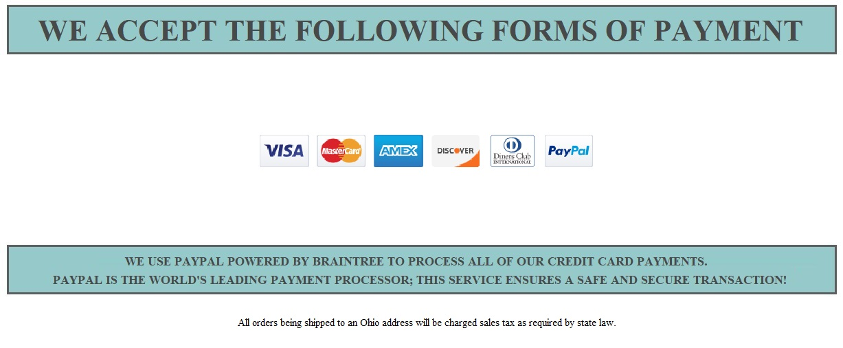 payment-image.jpg
